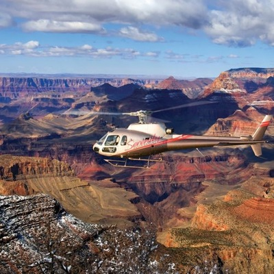 helicopter las vegas to grand canyon with Helicopter Tours Of Grand Canyon on Grand Canyon Enjoy It Over The Glass Bridge moreover Helicopter Ride Grand Canyon Route 66 Road Trip Retirees Ultimate Bucket List together with Why The Grand Canyon Is The Worlds Greatest Rafting Trip besides Lasvegashelicopter further Love Cirque Du Soleil.